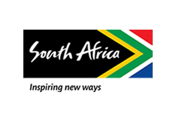 Brand SA