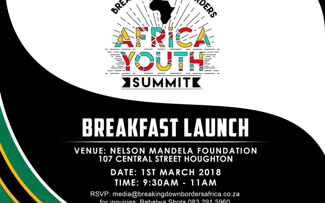 Breakfast Launch