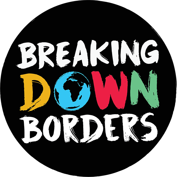 Breaking Down Borders Africa
