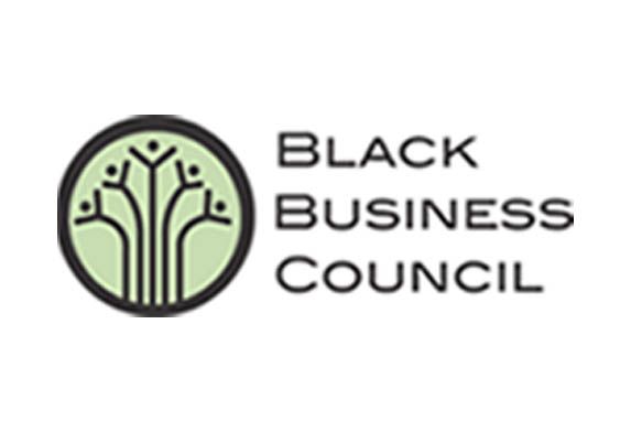 Black Business Council