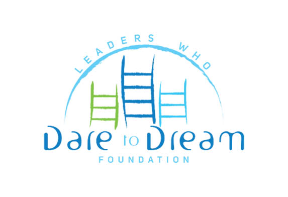 Leaders who Dare to Dream